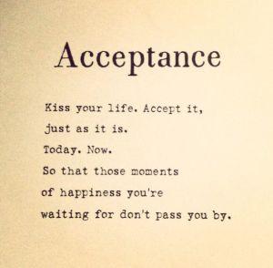 acceptance2