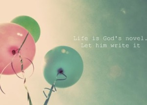 life-is-gods-novel-let-him-write-it-3